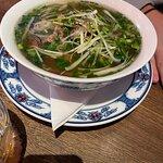 Photo of Hanoi Square - Food - Coffee - Lounge