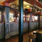 Foto de Molly Malone's Irish Tavern