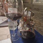 Photo of Restoran Argola