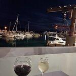 Restaurant Scala Foto