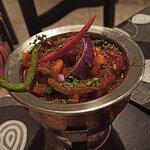 Photo of Taj Mahal Restaurante Indiano & Italiano