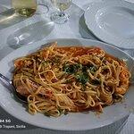 Foto van Il Muraglione da Aziz