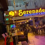 صورة فوتوغرافية لـ Serenade Restaurant & Bar