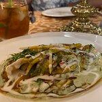 صورة فوتوغرافية لـ Sangam Indian Restaurant