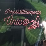 Photo of Platanera Restaurante