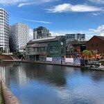 صورة فوتوغرافية لـ Zizzi - Birmingham