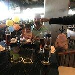 Photo of Sonora Grill - La Isla Cancun