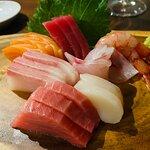 Basara - Sushi Pasticceria照片
