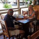 صورة فوتوغرافية لـ Alexander the Great Greek Restaurant