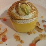 C'est Bon Restaurant Francais照片