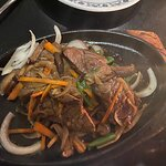 Chinees Restaurant Taiwan照片