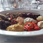 Photo of Taverna Cafe Kronio