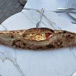 Photo of Tsaperdona Pizza Pasta