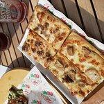 صورة فوتوغرافية لـ Pizza Zizza Caffetteria Birreria Desserteria