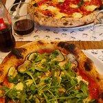 صورة فوتوغرافية لـ Mister Pizza