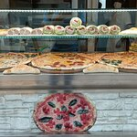 Photo of Crazy Pizza