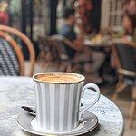 صورة فوتوغرافية لـ Dalloway Terrace