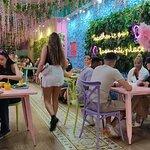 Photo de Eixampeling Brunch Café & Bar