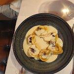Osteria Enoteca San Marco照片