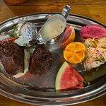 Sir Lancelot Knights' Restaurant照片