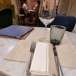 Billede af VETRERIA Ristorante Pizzeria Boutique