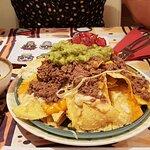 Foto de Antojitos Mexican Food