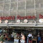 صورة فوتوغرافية لـ Namli Gurme