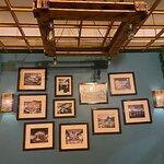 صورة فوتوغرافية لـ بيتزا روما