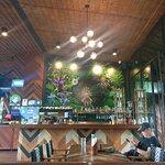ภาพถ่ายของ Three Monkeys Restaurant