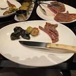 Jervois Steak House Queenstown照片