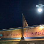 Photo of Apollon Restaurant