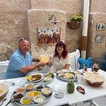 صورة فوتوغرافية لـ Arabian Tea House Restaurant & Cafe - Al Fahidi
