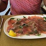 Photo of Restaurant 'Adria'