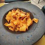 Photo of Osteria e pizzeria Dal Moro