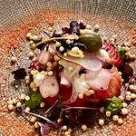 Foto van Restaurant De Gelegenheid