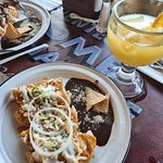 Photo of El Granero Grill & Drinks