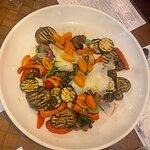 Photo of San Marco Ristorante & Pizzeria