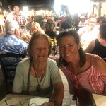 Sofas Taverna Foto