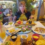 Photo of Chefmetin Moonlightrestaurant & Steak House