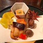灘萬日本料理餐廳(九龍店)の写真