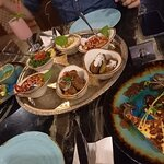 Photo of Byblos - Fine Lebanese and Levantine Cuisine