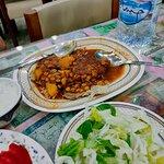 صورة فوتوغرافية لـ Al Ustadı Special Kebab