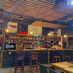 Bilde fra N44 Restaurant