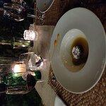 Bilde fra Restaurante Agapanto Flor del Amor