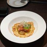 Ishin Japanese Dining照片