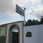 Fotografia de Restaurante Caneta