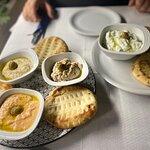 Photo of Eat Greek
