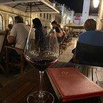 Foto van Cafe Bistro Orlando