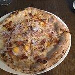 Photo of Pizza z Pieca