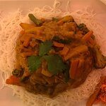 Photo of Curry Bowl
